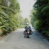 Carretera Austral I