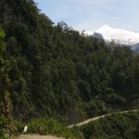 Carretera Austral II