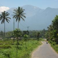Indonesië, Lombok