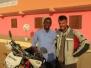 Leuk hoor, Sudan!