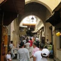 marokko-10