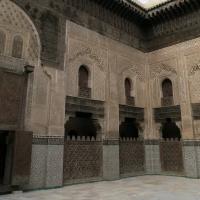 marokko-11