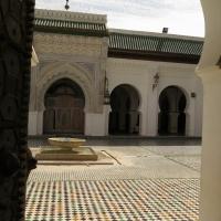 marokko-13