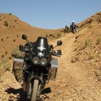marokko-22