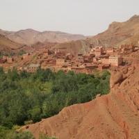 marokko-35