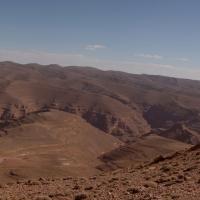 marokko-38