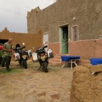 marokko-47