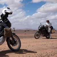 marokko-50