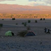 marokko-51