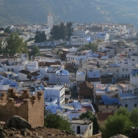 marokko-60