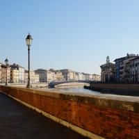 Van Route Napoleon naar Via Aurelia