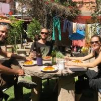Amsterdam to Anywhere - De magie van het Spaans 25
