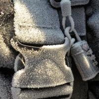 schaatsweer-en-warme-douche-10