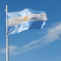 Welkom in Argentinië!