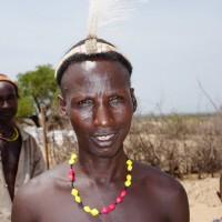 Foto's Oost-Afrika