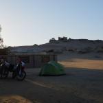 Woestijn 42