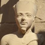 Het oude Egypte 21