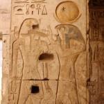 Het oude Egypte 32