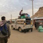 Leuk hoor, Sudan!! 6