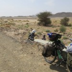 Leuk hoor, Sudan!! 7