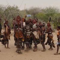Turkana Route II (klein) 7