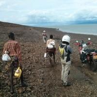 Turkana Route III - 1000km offroad 21