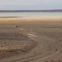Turkana Route III - 1000km offroad 24