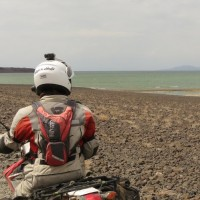 Turkana Route III - 1000km offroad 31