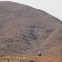 Turkana Route III - 1000km offroad 37