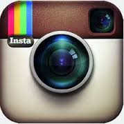 Follow Us on Social Media Instagram