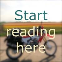 Start reading here