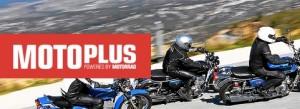 Motoplus